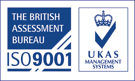 OH IT ISO 9001, IT Company Hull, IT Services Hull