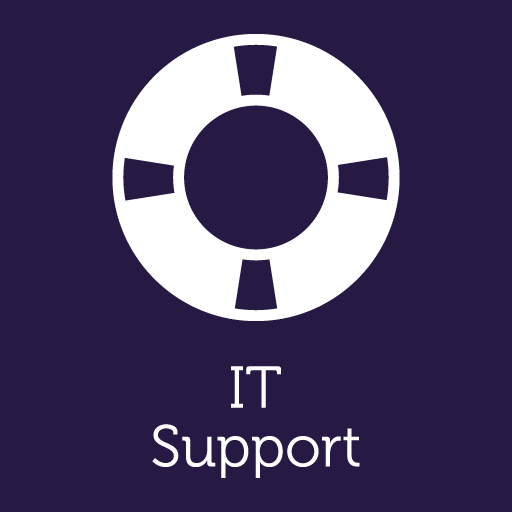 IT Support lincoln, IT Company Hull, IT Services Hull