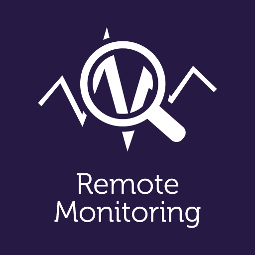 Remote Monitoring Hull, IT Company Hull, IT Support Hull