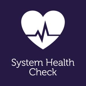 IT Health Check Hull, IT Company Hull, IT Services Hull